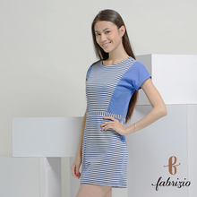 long frog casual midi dress with fashion