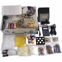 New design handmade tattoo machine / cheap price shader tattoo machine gun tattoo machine