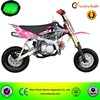 Mini 90cc pit bike for kids, beginner riders on sale, available for electric start mini bike