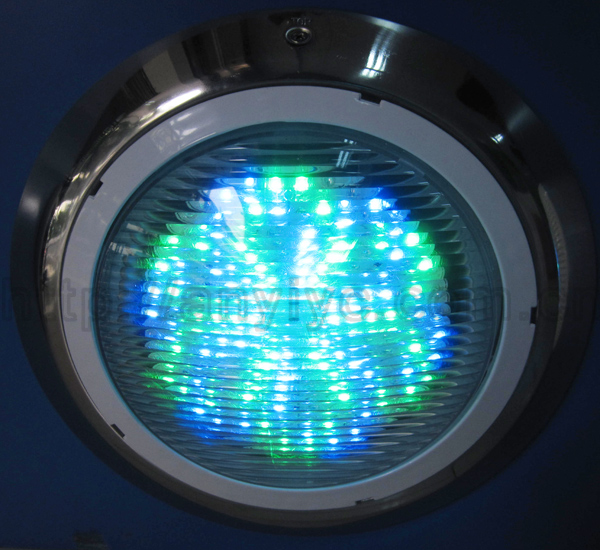 hot sale swimming pool underwater light,under water light