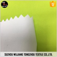 152*122 Blended Elastine Full Stretch Nylon Spandex Fabric