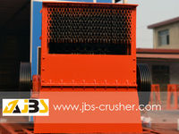 Cheap Price Hammer Mill Crushing Coal and Limestone