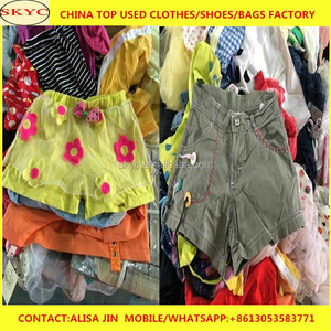 Used clothes from Australia bales used clothing wholesale export to West Africa