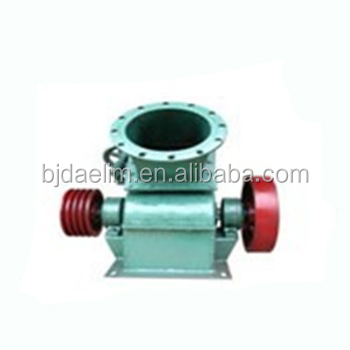 TOP value Daelim turbine water pump for sale