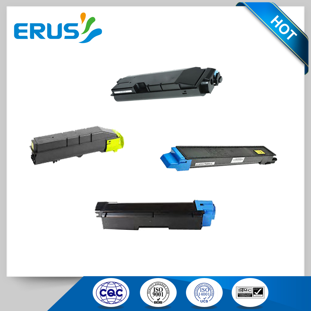 For Utax CDC 1726 1326 5526 5526L 5626 5626L CLP3726 Toner Cartridge Kit