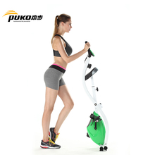 With reasonable price gym magnetic exercise cheap stationary bike