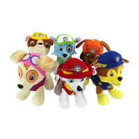 New Popular Shape stuffed animals from China