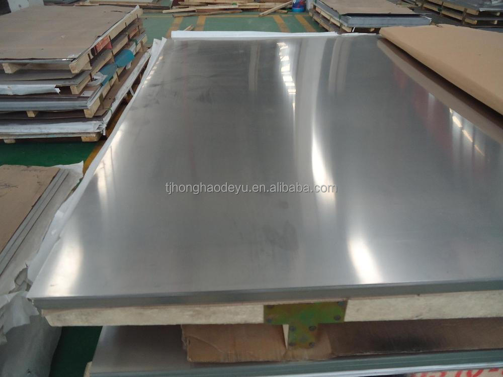 no smell SUS 314 stainless steel plate