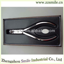 dental distal end cutter pliers orthodontic instruments