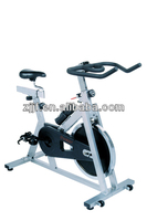 home use orbit exercise bike,exercise bike covers