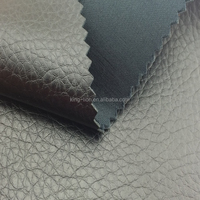 Leather For Sofa Pvc Leather For