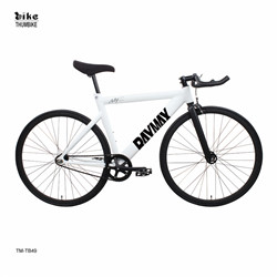 26 inch city women bike import bicycles from china