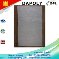 chinese custom mailing printed packaging bags