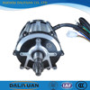 electric wheel hub motor car vacuum motor for atv and vehicles