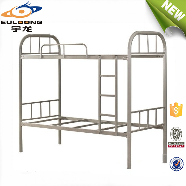 Maharaja Furniture Cheap Used Steel Bunk Beds in Godrej Almirah Designs Picture