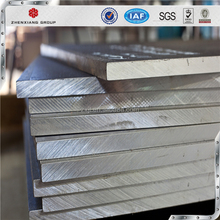 Low price Zinc coated floor decking sheet/floor steel plate /Galvanized steel plate