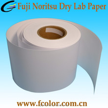 OEM Size Frontier 570 Fujifilm Photo Paper For Minilabs