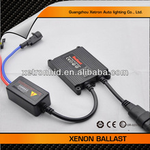 High Power 35W AC HID Regular Ballast Balastros ballasten Balans Xenon no CANBUS with Fast Shipping