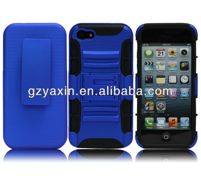 mobile phone case for sony xperia zr c5502,case mobile phone for sony,iphone,samsung,nokia