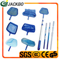 Leaf rake/Swimming Pool Cleaning Accessory With High Quality