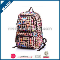 Latest School Bags for Girls Wholesale