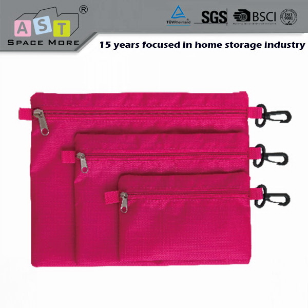 Widely used popular sale travel storage bag for luggage