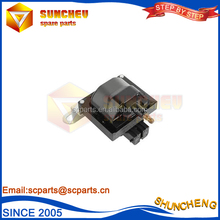 outboard parts high performance super ignition coil for toyota