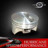 HUR003-3441 High performance piston for Chevrolet captiva accessories