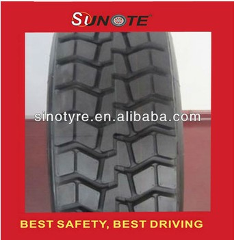China tire factory 11R22.5 tyre amphibious vehicles for sale with COMPETITIVE price ECE,DOT,GCC WARRANTY LETTER