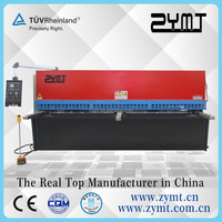 hot online selling rebar shearing machine specification