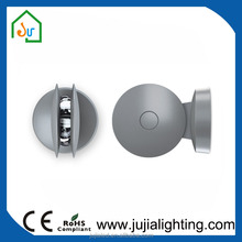 On line order wall spot light, garden wall light
