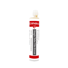 Good Sealed sealant spray waterproof for wholesales
