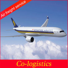 professional air line logistics service to United Arab Emirates from China----Grace skype colsales37
