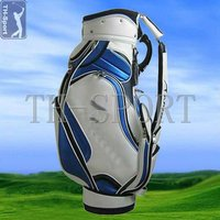 new fashion Golf tour Bags with cooler pocket