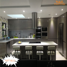 practical and modern cabinet in kitchen kitchen cabinets kerala price