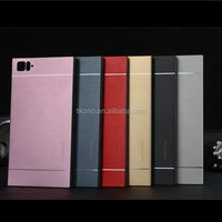 for xiaomi m3 case,motomo case for xiaomi m3,good quality
