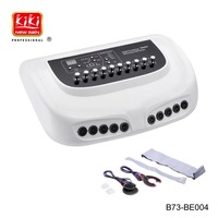 Slimming body shape beauty spa equipment for spa beauty salon use