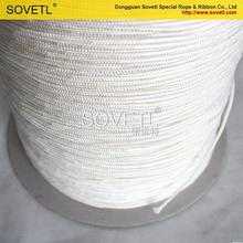 Top level new arrival fishing line uhmwpe braid rope