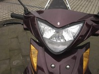 2014 hot sale JIALING 110CC motorcycle