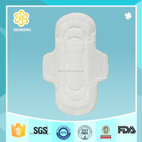 Buy Ultra soft and dry good quality high absorption disposable ...