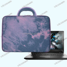 2017 best sell hard case for samsung galaxy tab 10.1, EVA hard laptops bags
