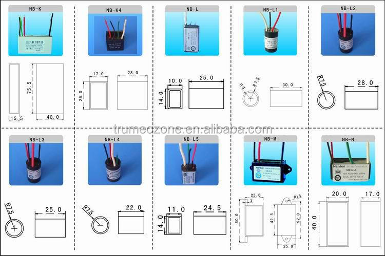 negative ion generator circuit mini negative ion circuit view rh trumeozone en alibaba com Negative Ion Generator Kit 12v negative ion generator schematic
