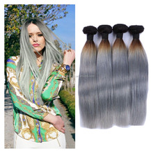 Alibaba China Hot selling Unprocessed Raw virgin human hair wiglet