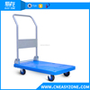 YCWM1707 0169 Hand Carts Trolleys With