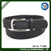 High Quality Mans PU Belt Worker Universal Belts