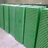 Alibaba Steel Floor Grating For Construction