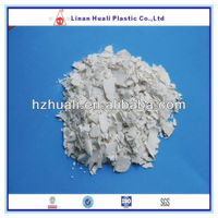 PVC Compound Stabilizer For Wire and Cable