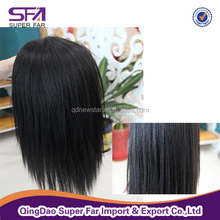 2016 Premier high quality customized wigs