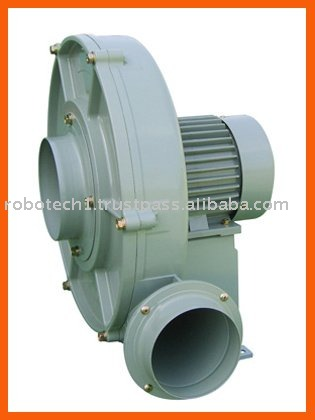 High Pressure Multilevel Air Blower/Fan Blower