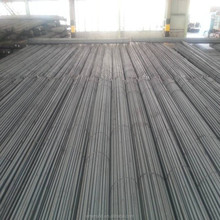 Top ten china supplier 1020 hot rolled steel properties /st 37 A36 equivalent material in stock and fast delivery